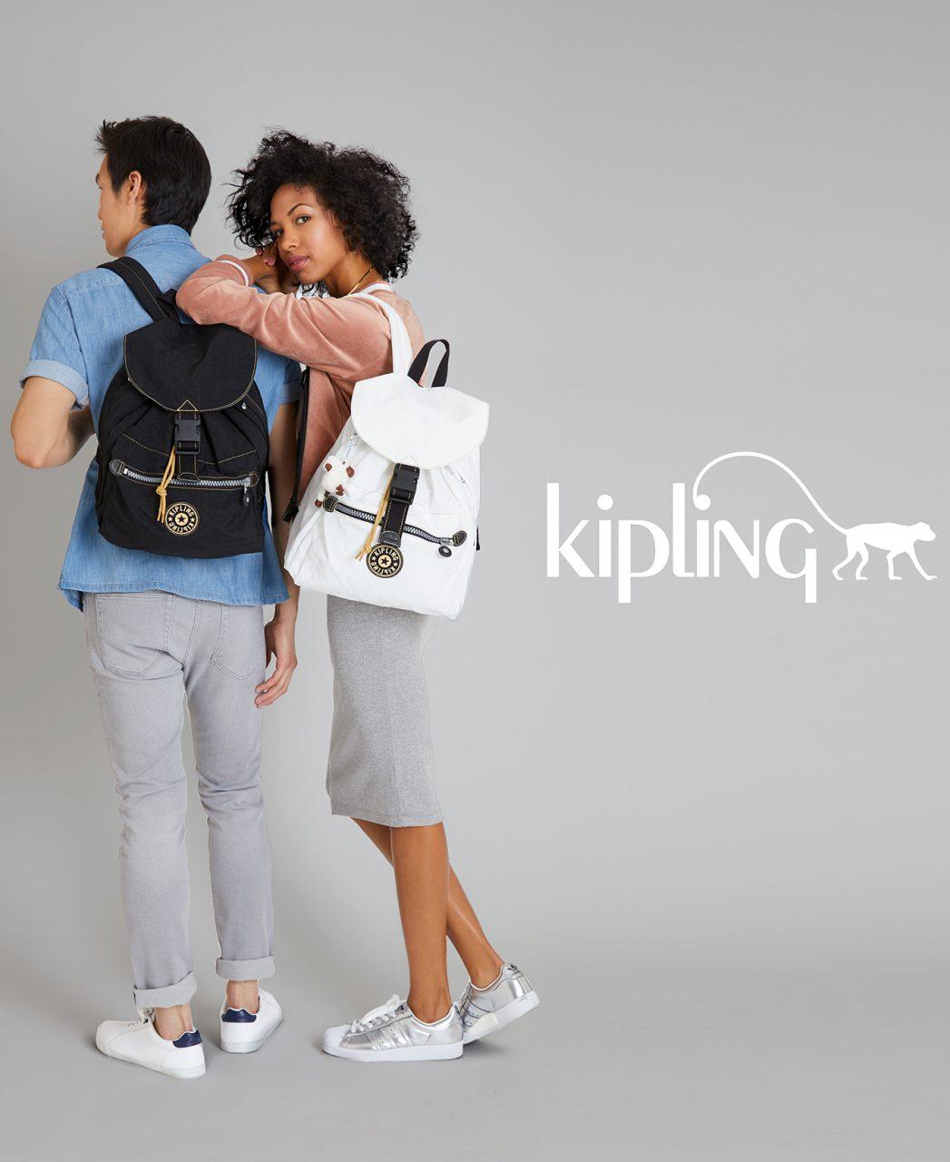 Kipling Campaign 1 web