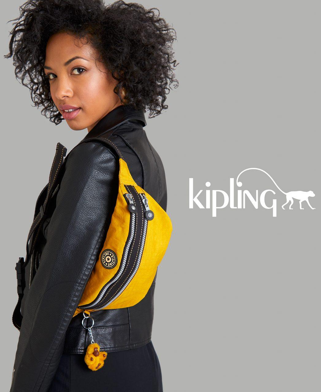 Kipling Campaign 2 web