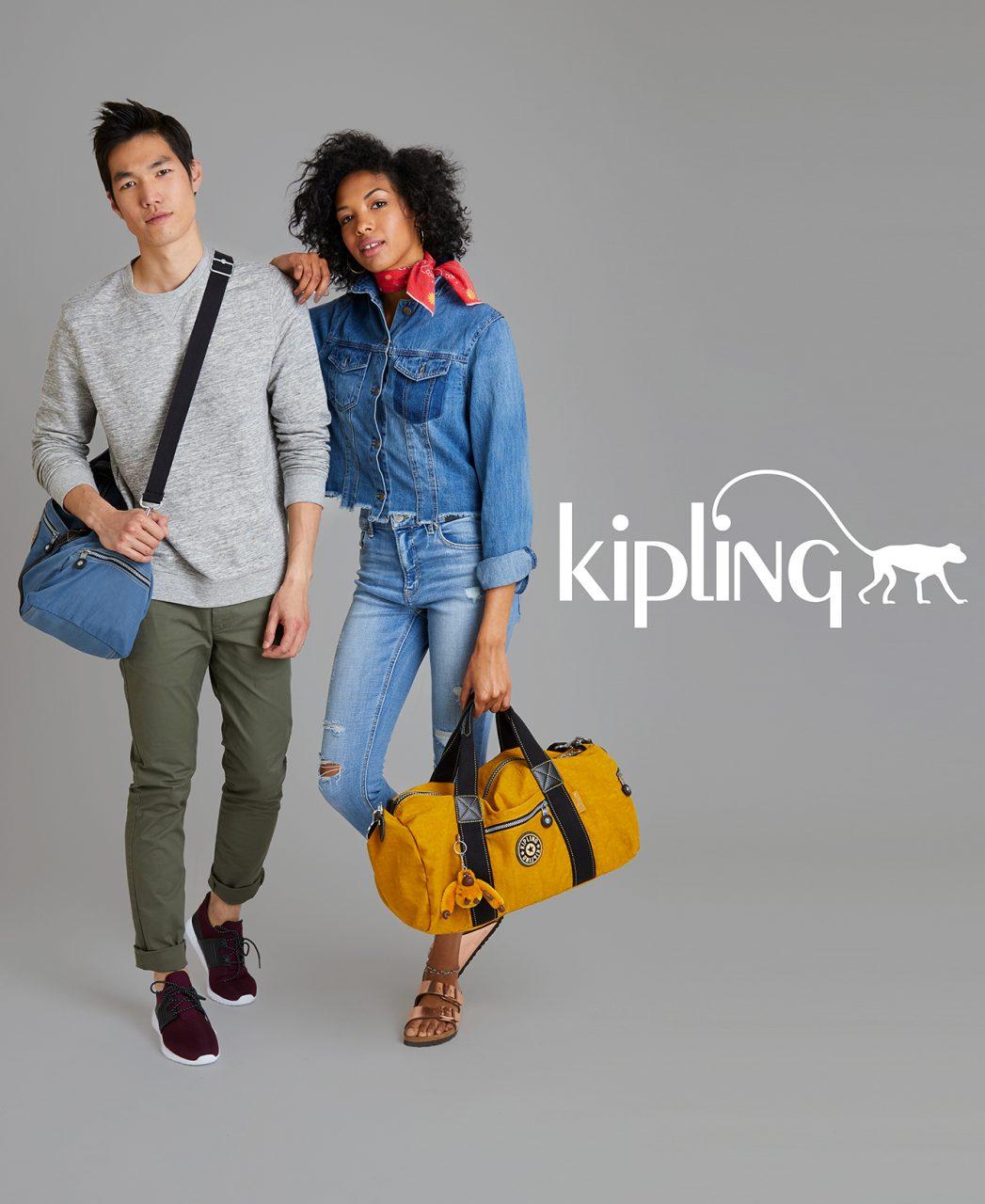 Kipling Campaign 3 web