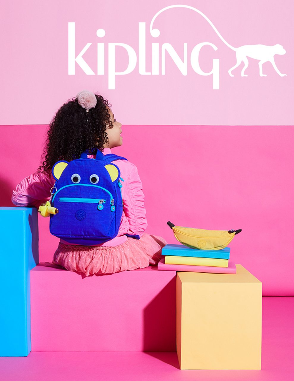 Kipling Final 3