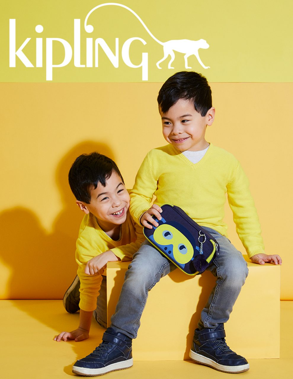 Kipling Final 4