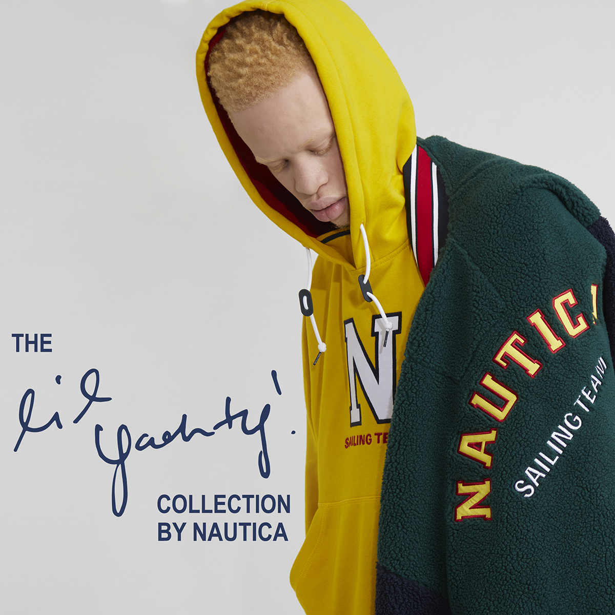 Lil Yachty Collection Final 6 web