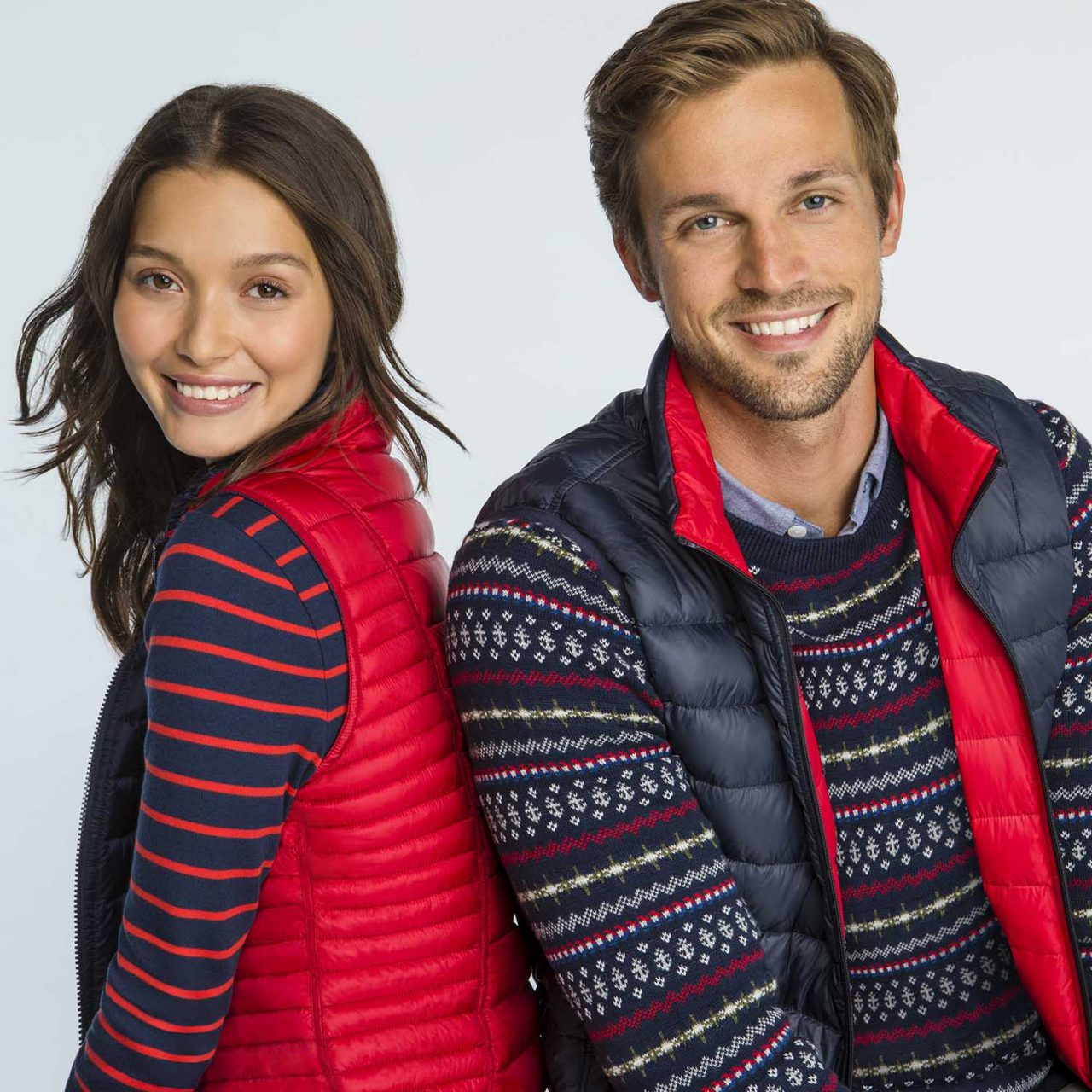 Nautica Holiday Campaign 1 web