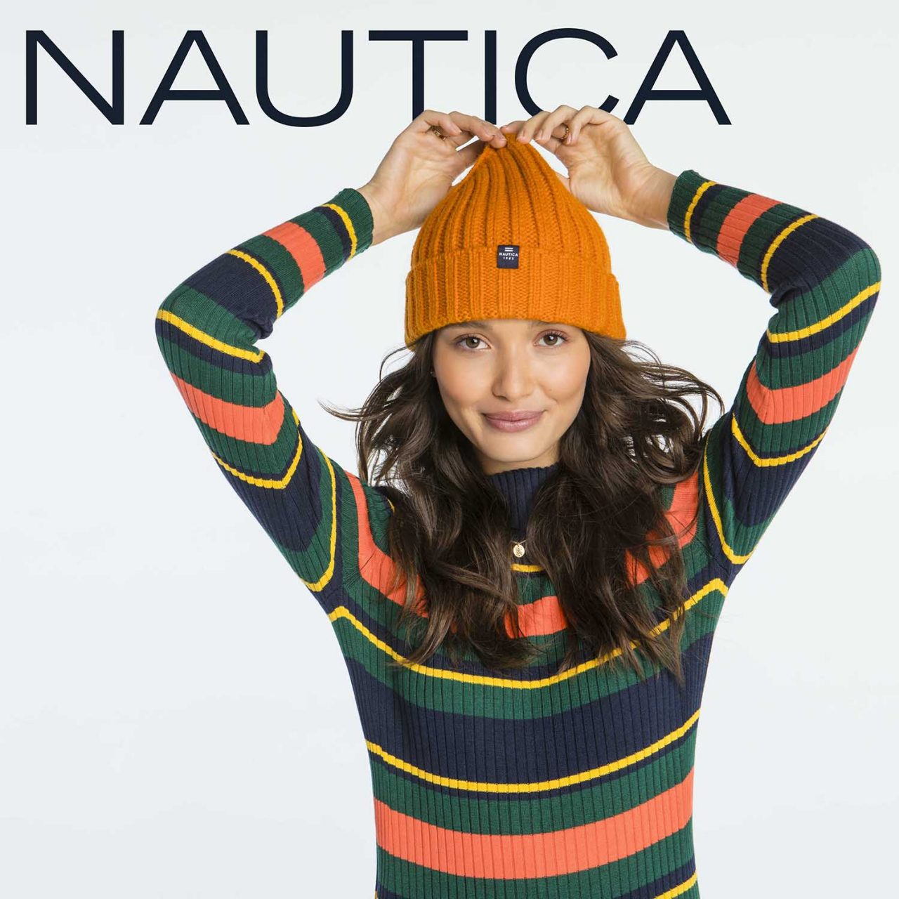 Nautica Holiday Campaign 2 web