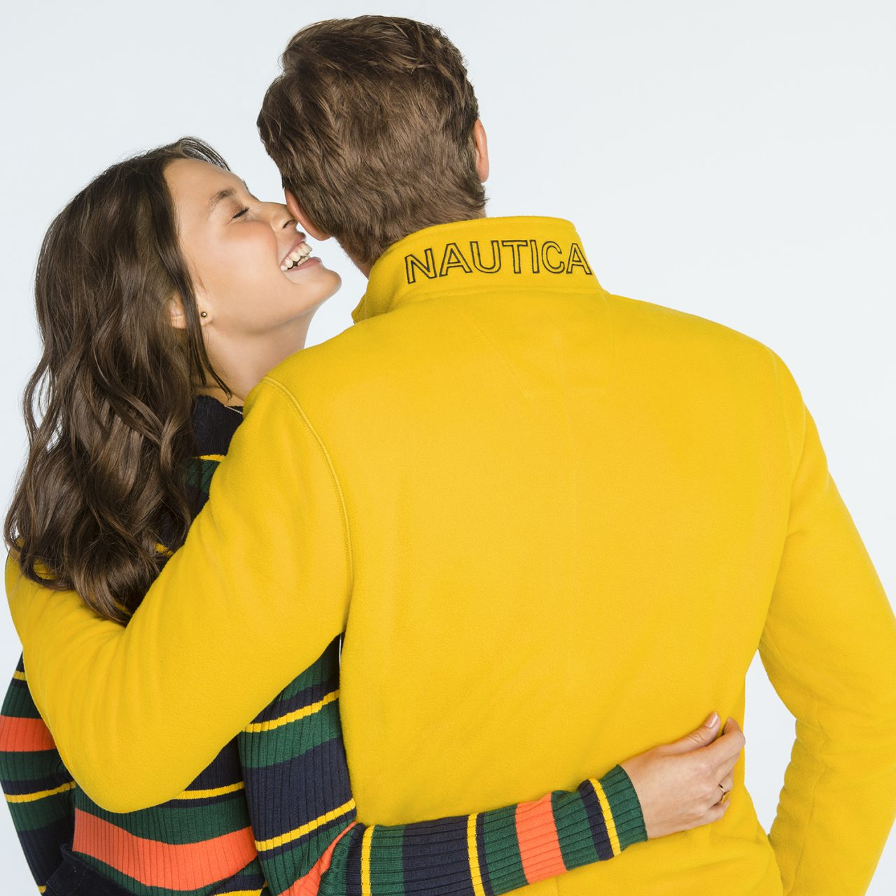 Nautica Holiday Campaign 3 web
