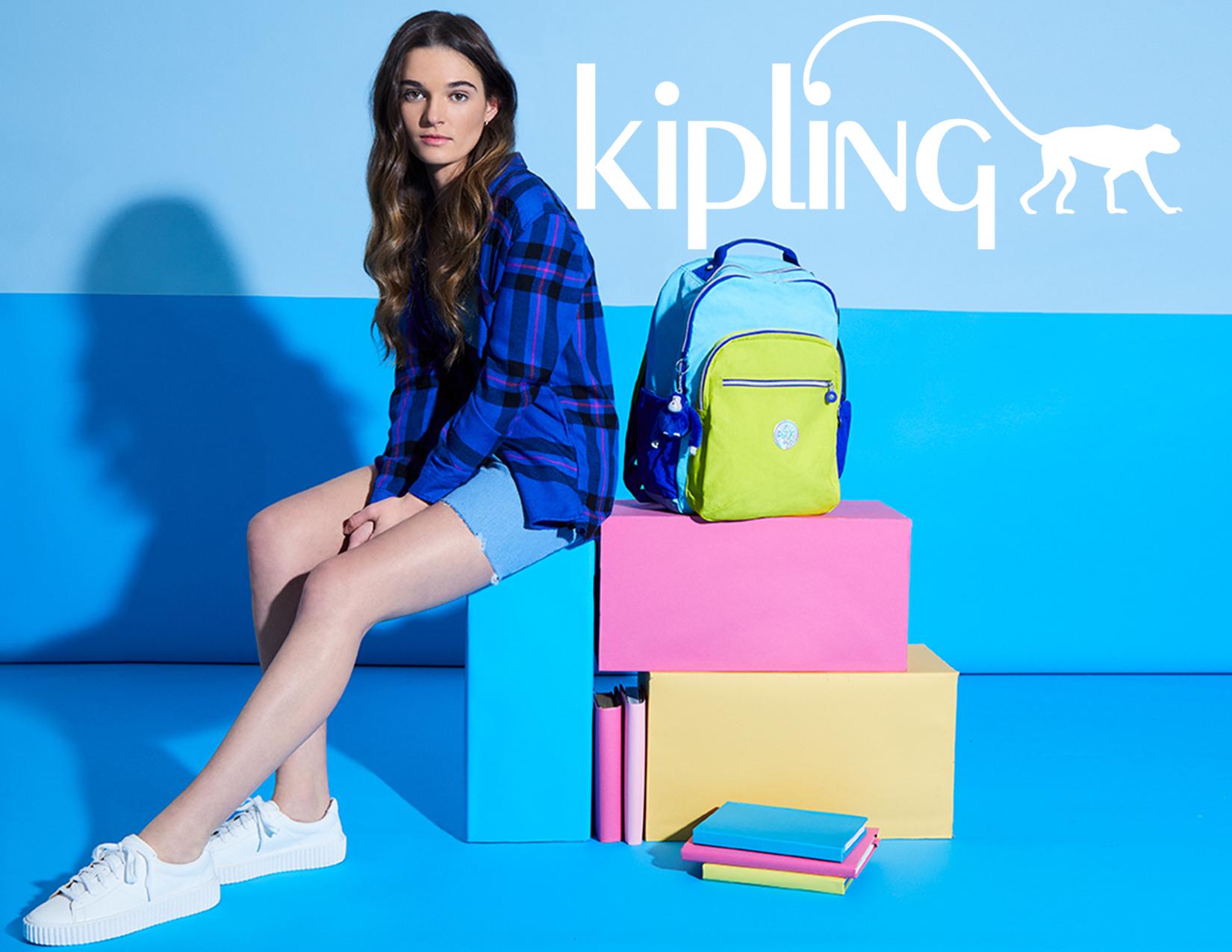 kipling Final 2